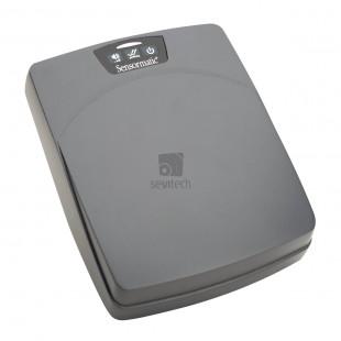 Désactivateur AM compact Sensormatic